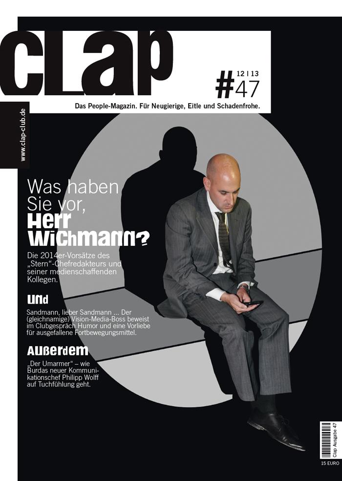 Clap-47