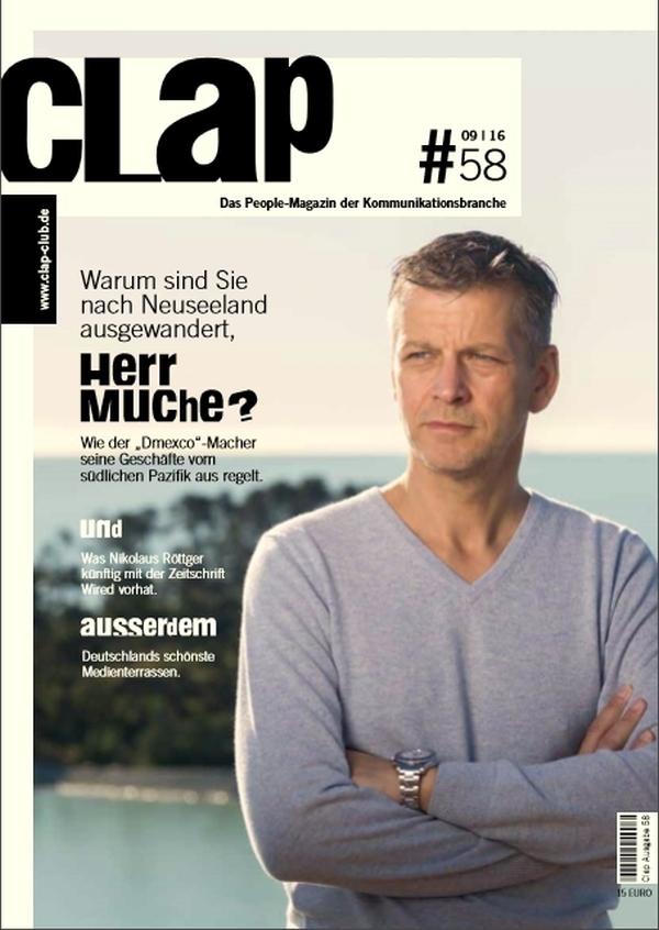 Clap-58