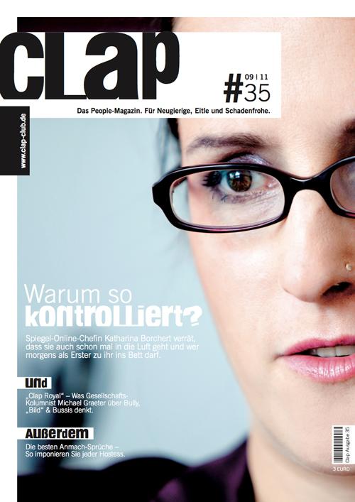 Clap-35