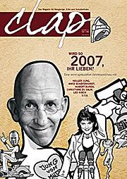Clap_03