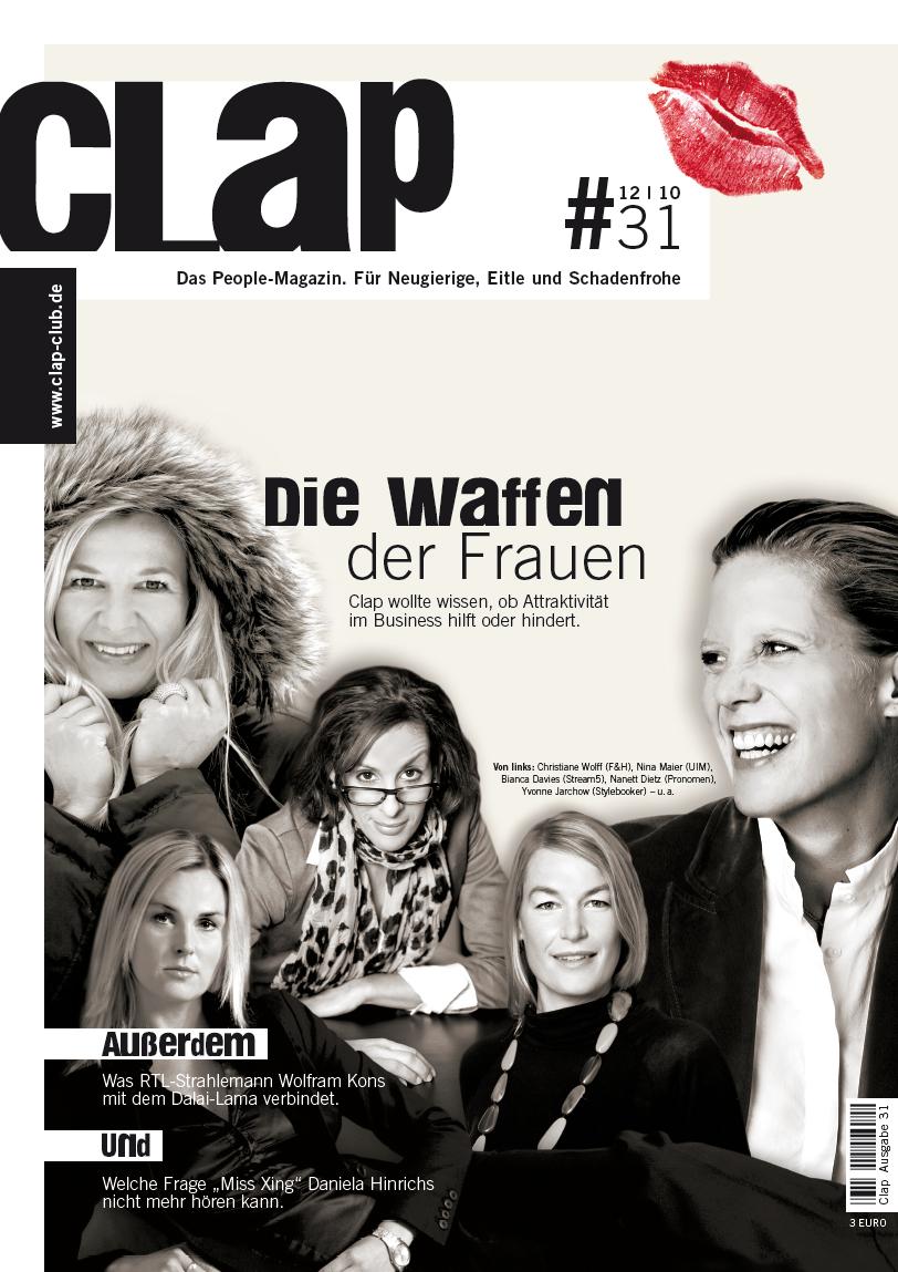 Clap_31