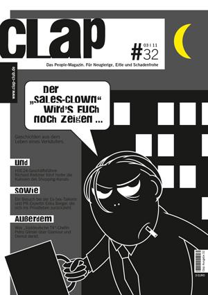 Clap_32