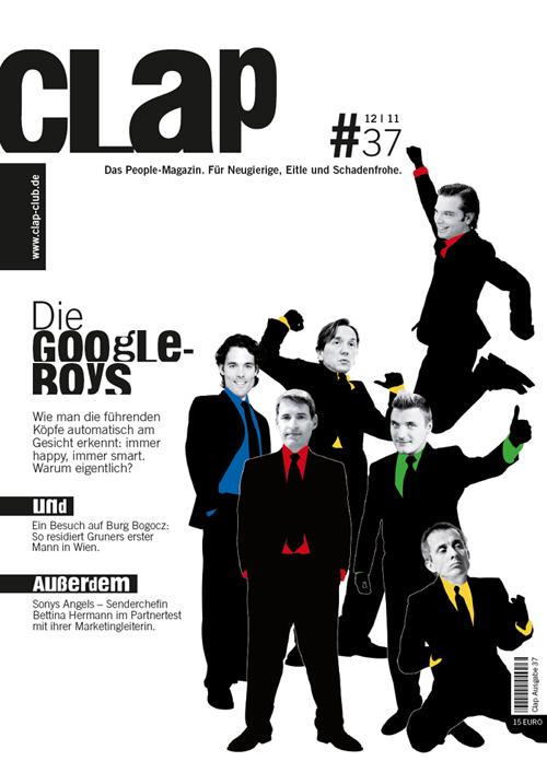 Clap_37