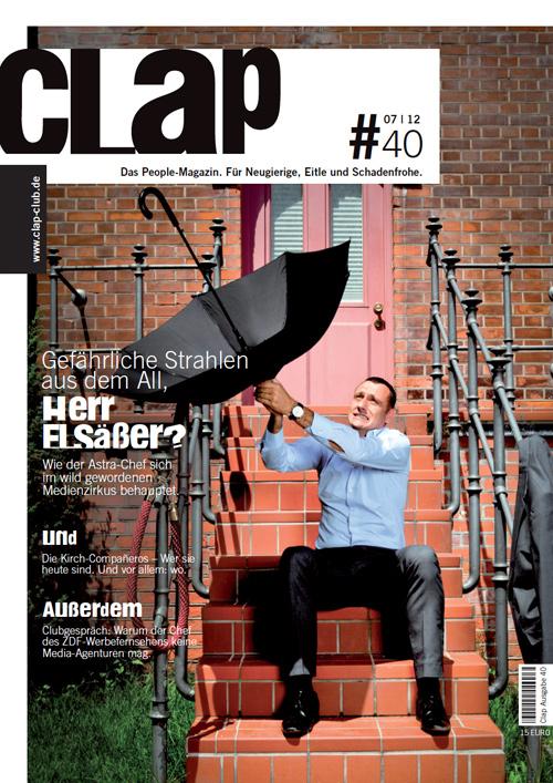 Clap_40