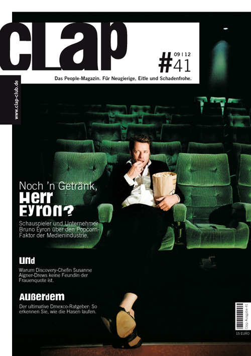 Clap_41