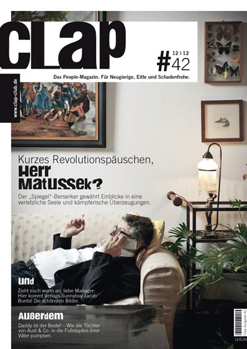 Clap_42