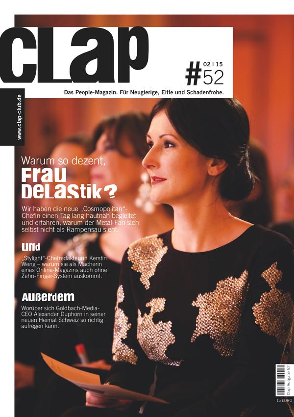 Clap-52