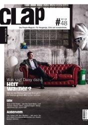 Clap-48