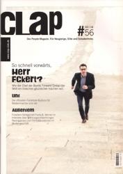 Clap-56