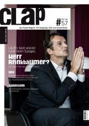 Clap-57