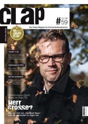 Clap-59
