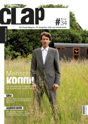 Clap-34