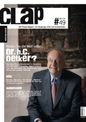 Clap-49