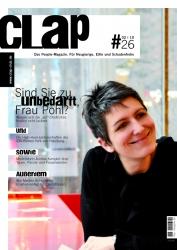 Clap_26