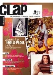 Clap_27