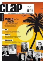 Clap_29