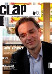 Clap_33