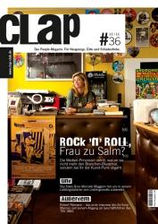 Clap_36