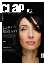 Clap_38