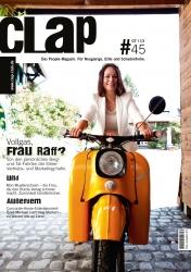 Clap_45