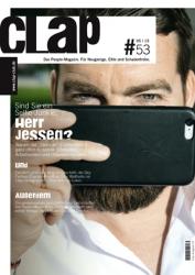 Clap_53