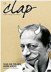 Clap-01