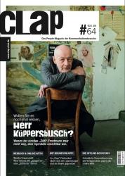 clap-64
