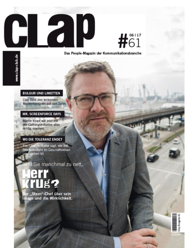 Clap-61