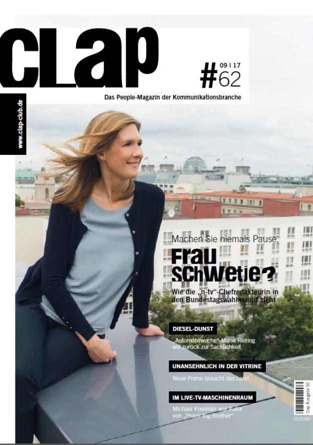 Clap-62